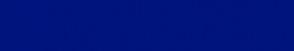 Ortopedia Crispi Logo